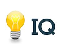 IQ Tester